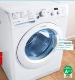 Waschvollautomat PWF X 743 von Privileg