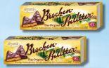 Brocken-Splitter von Argenta