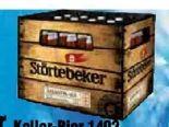 Keller-Bier 1402 von Störtebeker