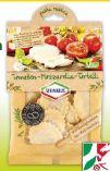 Pasta Rustica von Steinhaus