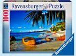 Puzzle 1.000 Teile von Ravensburger
