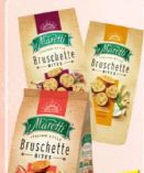 Bruschette Chips von Maretti