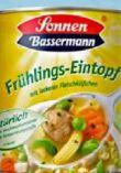 Eintopf von Sonnen-Bassermann