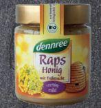 Rapshonig von Dennree