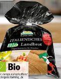 Bio Landbrot von Mestemacher