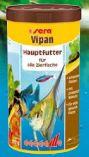 Vipan Hauptfutter von Sera Aquaristik