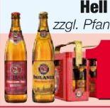 Münchner Hell von Paulaner