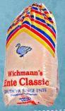 Ente Classic von Wichmann's