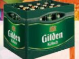 Kölsch von Gilden