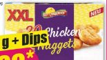 Chicken Nuggets XXL von Gut Langenhof