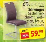 Schwinger von Ella@Home by Roller
