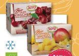 TK-Obst von Soto