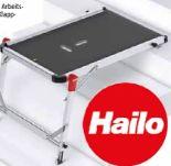 Treppenpodest TP 1 von Hailo