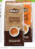 Caffe Cremano von Minges Kaffee
