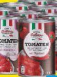 Tomaten von Mondo Italiano