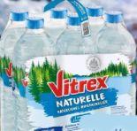 Naturelle von Vitrex