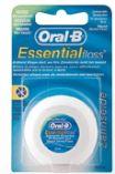 Essentialfloss Zahnseide von Oral-B