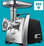 Fleischwolf ProPower MFW68660 von Bosch