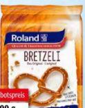 Bretzeli von Roland