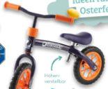Laufrad EZ Rider 10 von Hauck