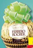 Grand Rocher Ostern von Ferrero