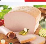 Fleischkäse von Bauern Gut