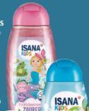 Kids 2in1 Shampoo von Isana