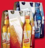 V+ Biermischgetränk von Veltins