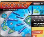 Geomag Set von Beluga Spielwaren