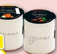 Joghurt à la Crème von Freihofer Gourmet