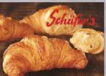 Butter Croissants von Schäfer's