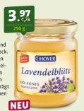 Bio-Honig von Hoyer