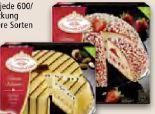Torten-Träume Marzipan-Mandel von Coppenrath & Wiese