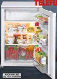 Kühlschrank TFKS031 A++ von Telefunken