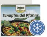 Schupfnudel-Pfanne von Ökoland