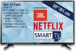 LED-HD-TV BLA-32/138Q von Blaupunkt