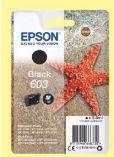 Druckerpatrone 603 von Epson