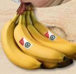 Bananen von Gut & Günstig