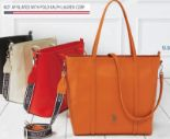 Damen Shopper von U.S. Polo ASSN
