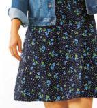 Damen-Kleid von Tom Tailor