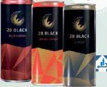 Energy Drink von 28 Black