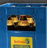 Frankfurter Äpfelwein von Kelterei Possmann