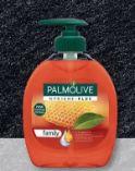 Seife von Palmolive