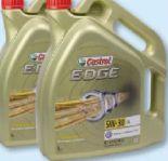 Longlife Öl 5W-30LL von Castrol
