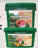 Bio Gartendünger von KiebitzMarkt Bergen