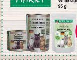 Katze Testpaket von KiebitzMarkt Bergen
