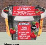 High Protein Salat von Homann