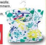 Wäscheklammer-Kleid von Wenko
