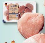 Schweinefiletmedaillons von Landjunker