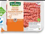 Puten-Hackfleisch von AIA